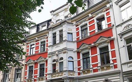 Immobiliensachverständiger in Krefeld