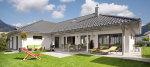Grafik Immobilienbewertung Einfamilienhaus Düsseldorf