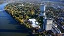Grafik Immobiliensachverständiger Bonn