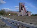 Grafik Immobiliensachverständiger Bochum