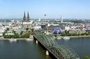 Grafik Immobiliensachverständiger Köln
