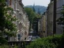 Grafik Immobiliensachverständiger Wuppertal