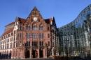 Grafik Immobiliensachverständiger Dortmund
