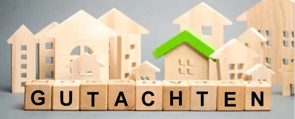 Immobiliensachverständiger Wuppertal